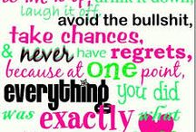 quote / I love this quote