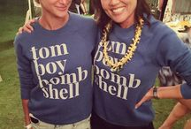 TOMBOMB LIFE https://www.instagram.com/p/BQBhhHqFWCW/