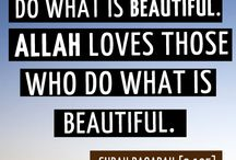 Quranic verses
