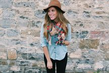 Clothes ! / Inspirating, lovely and beautiful pieces and outfits