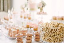 Peach & Blush Party