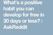 Clever Reddit