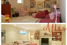 Before and aft