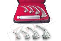 Diagnostic Sets / Diagnostic Sets, Dental, Supplies, Instruments, Tools, Devices, Equipment.