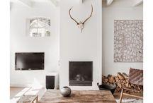 home / decoratie