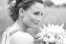 Baru la photo | BRIDE