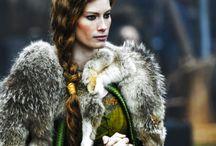 The Viking Life..