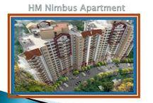 Apartments near kanakapura road