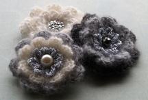 Yarn / by Catherine Dincau