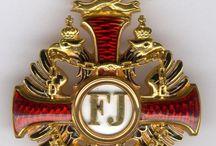 Austrian kruisen