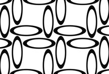 Seemless Pattern