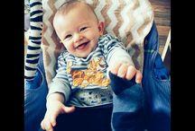 Cutest Baby :)
