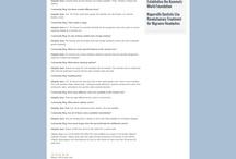 Integrity Spas Blogs / Integrity Spas / by Integrity Spas