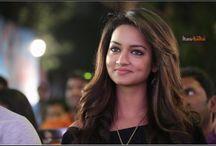 Shanvi Actress Images