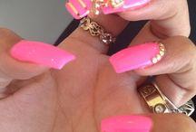 Sexynails