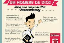 Versículos para Ellos