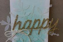 2014 SU! Holiday Catalogue / Stampin' Up! Holiday catalogue