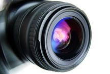Photography Tutorials / by Cheryl Ready