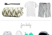 For My Beauty Ipek's / Baby tool, nipple, shoes, newborn, baby girl, baby on board, lovely, pink