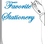 Stationary and printables / by Missie Burdick