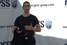 PPSS Group Videos