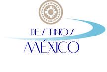 Programa Destinos México / El Programa Destinos México ha logrado agrupar tanto a entidades oficiales como a diversos prestadores de servicios para poder posicionar los mejores destinos turísticos de México  https://programadestinosmexico.com/programa-destinos-mexico.html