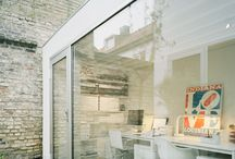 Storefront / by Jessica Rutherford