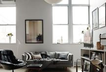 Home & Interieur