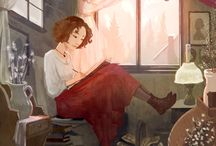 Books ❤❤
