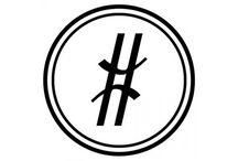 Hashbmx