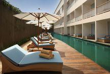 Bali Hotels / Hotels in Bali