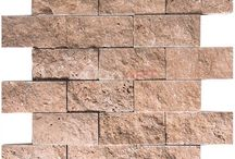 modaarts stone