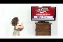 Learning Videos / YouTube videos that are educational and entertaining for your children and you! ;)