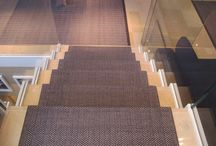 AJAR floor finishes / Whether it be rugs or encaustic tiles, we have a stunning range of floor finishes for your project.