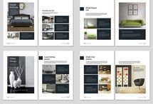 Design Layouts