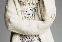 Oxana Fashion