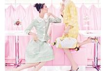 fashion productions