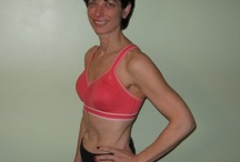 Carol Casparian Coaching - C3 / I became an Independent Beachbody Coach after doing P90X and seeing what amazing changes happened to my body.  Becoming a Beachbody Coach enables me to share with you that same experience and wonderful workouts like P90X, Insanity, 10 Minute Trainer along with the great nutritional products like Shakeology. To learn more contact me at carolcasparian@beachbodycoach.com or visit my website - carolcasparian.com .  Let me give you the support you need to reach your fitness goals!