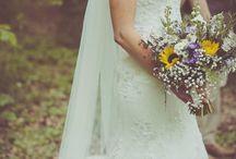 2016 weddings / 2016 weddings