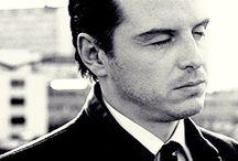 Sherlock Holmes ♠️
