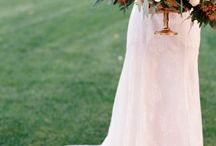 Wedding Dresses 2 / by Stacey Carrick