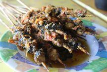 Kuliner Manado