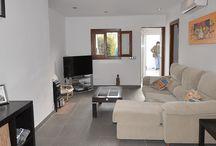 3 Bedroom, Casa Luna, Pollensa