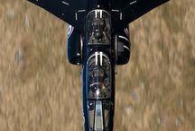Ride it like its hot....