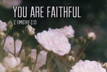 încurajări