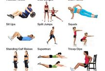 Sport / Workouts