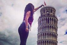 Lo que no te puedes perder si vas a Italia
