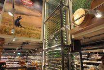 Shops in Köln / Shoptour Köln durch die Welt der Neueröffnungen oder angesagtenn Adressen.
