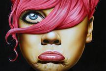Art Scott Rohlfs