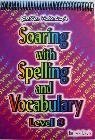 Homeschool: Spelling / Tips, products and advice for teaching and learning spelling